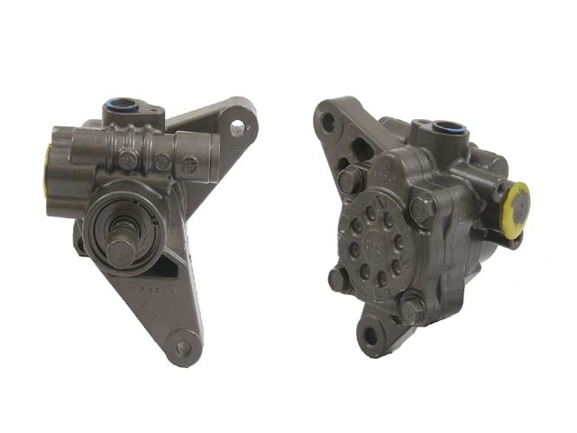 Honda Pilot Power Steering Pump > Honda Pilot Power Steering Pump