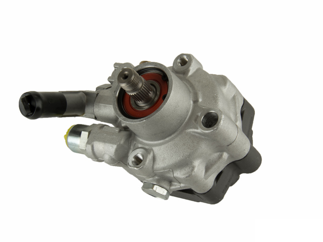 Saab Power Steering Pump > Saab 9-2X Power Steering Pump