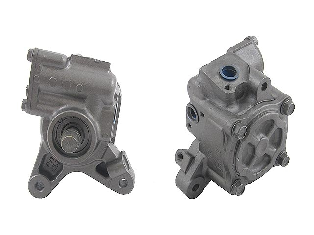 Honda Prelude Power Steering Pump > Honda Prelude Power Steering Pump