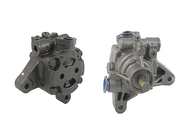 Acura RSX Power Steering Pump > Acura RSX Power Steering Pump