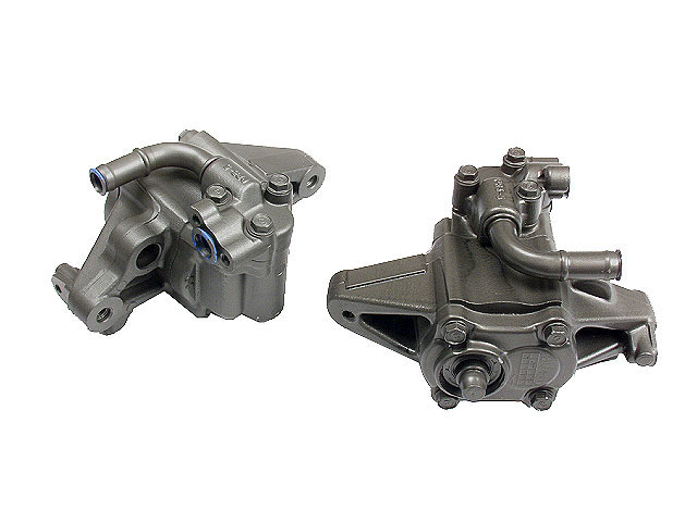 Acura Integra > Acura Integra Power Steering Pump