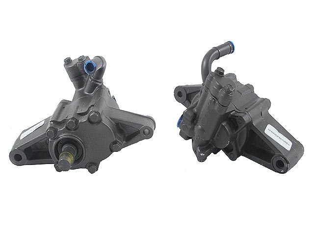 Acura Vigor Power Steering Pump > Acura Vigor Power Steering Pump