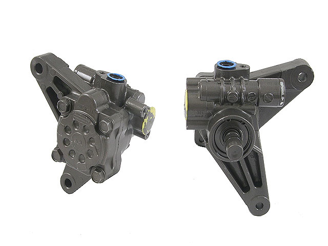 Acura Power Steering Pump > Acura TL Power Steering Pump