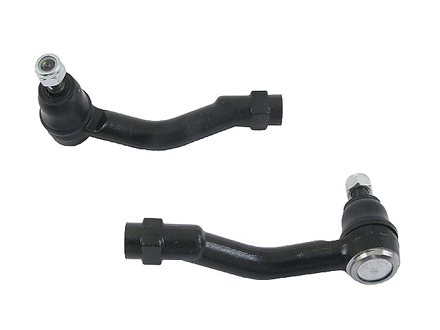 Hyundai Tie Rod End > Hyundai XG350 Steering Tie Rod End