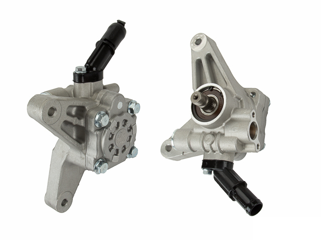 Honda Accord Power Steering Pump > Honda Accord Power Steering Pump