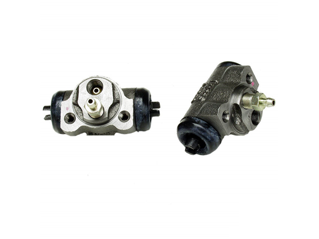 Mitsubishi Wheel Cylinder > Mitsubishi Eclipse Drum Brake Wheel Cylinder
