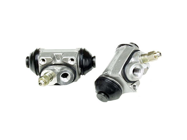 Hyundai Wheel Cylinder > Hyundai SCoupe Drum Brake Wheel Cylinder