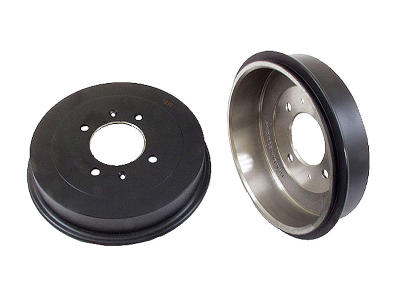 Hyundai Brake Drum > Hyundai Sonata Brake Drum
