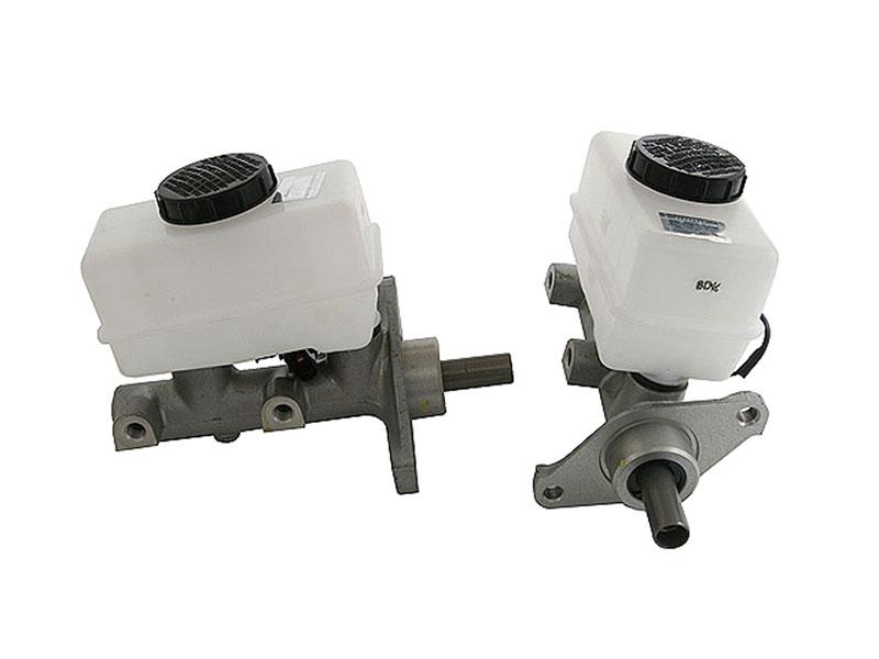 Hyundai Sonata Brake Master Cylinder > Hyundai Sonata Brake Master Cylinder