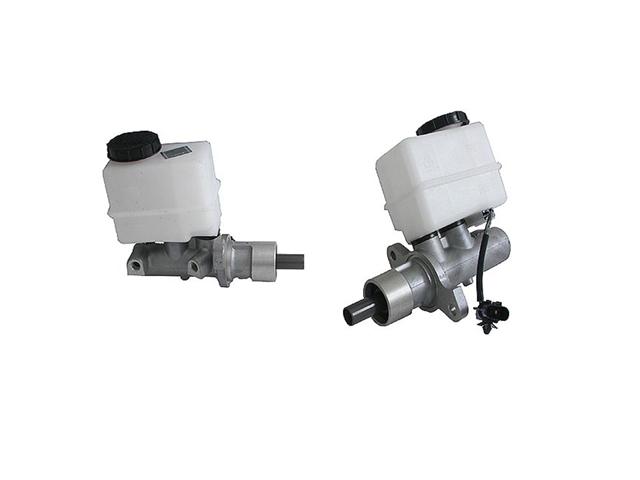 Hyundai Brake Master Cylinder > Hyundai Sonata Brake Master Cylinder