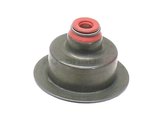 Saab Valve Stem Seal > Saab 9-5 Engine Valve Stem Oil Seal