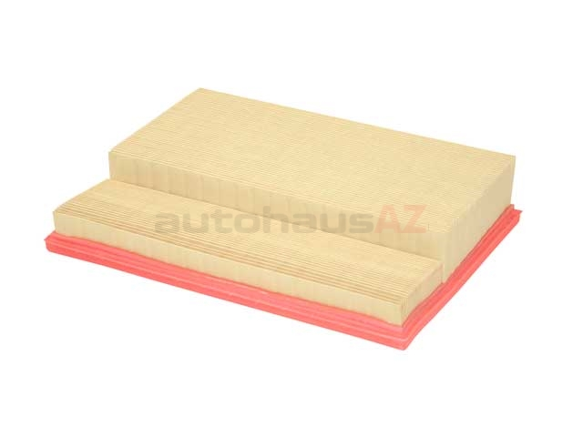 Mercedes ML320 Air Filter > Mercedes ML320 Air Filter