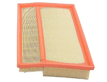 Mercedes ML350 > Mercedes ML350 Air Filter