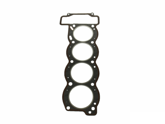 Saab Head Gasket > Saab 99 Engine Cylinder Head Gasket