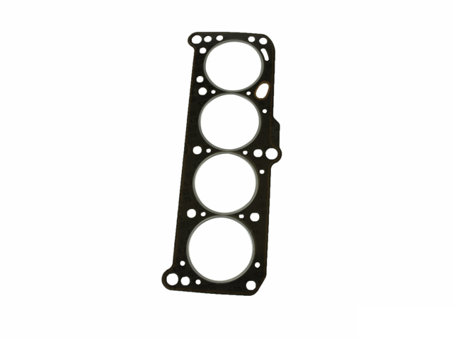 Volkswagen Head Gasket > VW Dasher Engine Cylinder Head Gasket