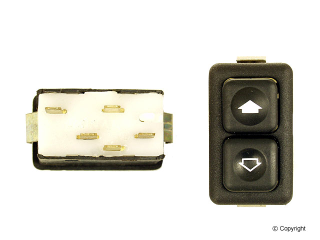BMW Sunroof Switch > BMW 528e Sunroof Switch