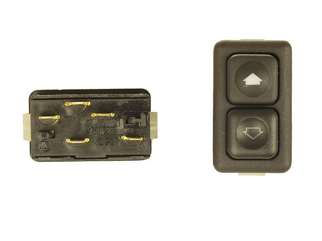 BMW Sunroof Switch > BMW L6 Sunroof Switch