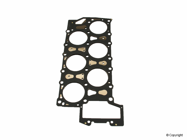 VW Eurovan Head Gasket > VW EuroVan Engine Cylinder Head Gasket