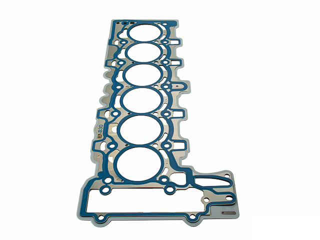 BMW Z4 Head Gasket > BMW Z4 Engine Cylinder Head Gasket