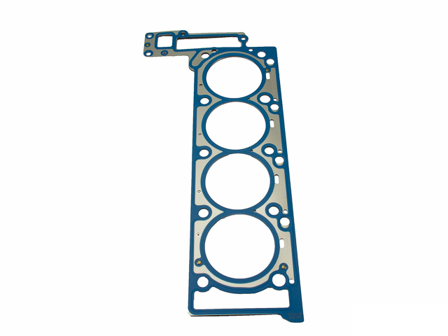 Mercedes G55 Head Gasket > Mercedes G550 Engine Cylinder Head Gasket