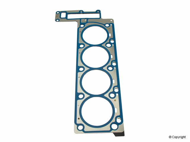 Mercedes E55 Head Gasket > Mercedes E550 Engine Cylinder Head Gasket