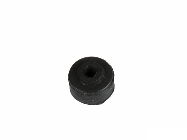 Saab Sway Bar Bushing > Saab 9-3 Suspension Stabilizer Bar Bushing