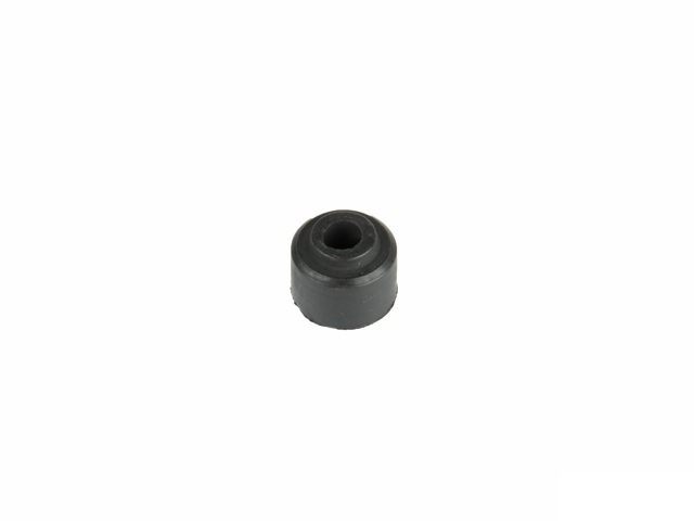 Volvo Sway Bar Bushing > Volvo 164 Suspension Stabilizer Bar Bushing