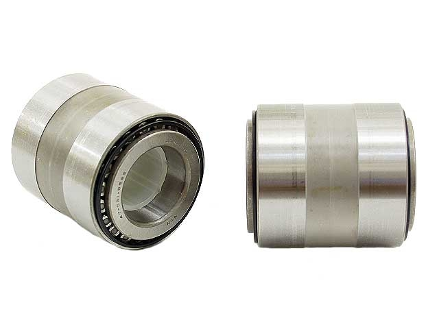 Subaru Wheel Bearing > Subaru DL Wheel Bearing