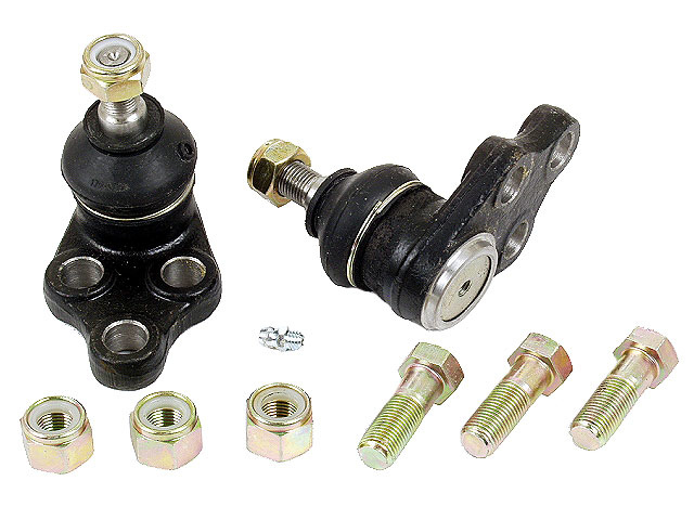 Subaru Ball Joint > Subaru GF Suspension Ball Joint