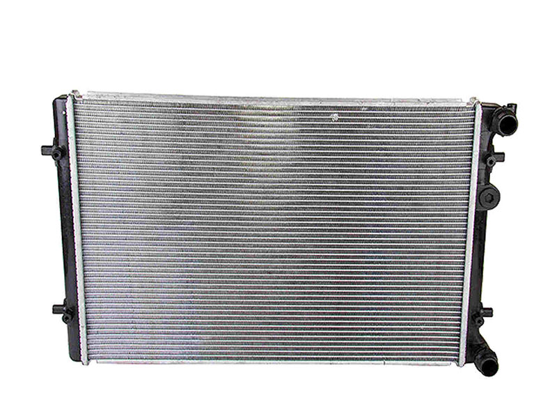 Volkswagen Golf Radiator > VW Golf Radiator