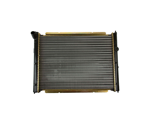 VW Vanagon Radiator > VW Vanagon Radiator