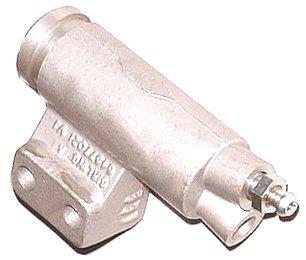Volvo Clutch Slave Cylinder > Volvo 122 Clutch Slave Cylinder