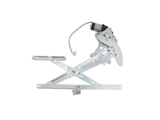 Lexus LX450 Window Regulator > Lexus LX450 Window Regulator