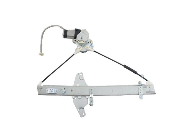 Toyota window regulator auto parts online catalog for 1995 toyota camry window regulator