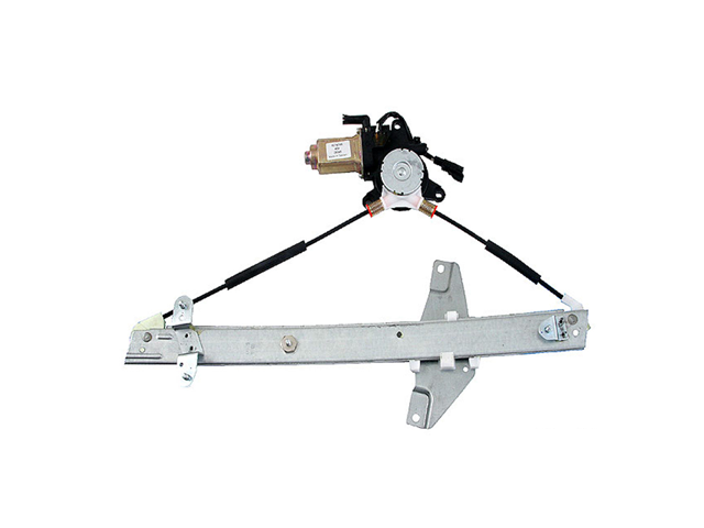 Toyota Corolla Window Regulator > Toyota Corolla Window Regulator