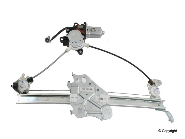 Toyota Celica Window Regulator > Toyota Celica Window Regulator