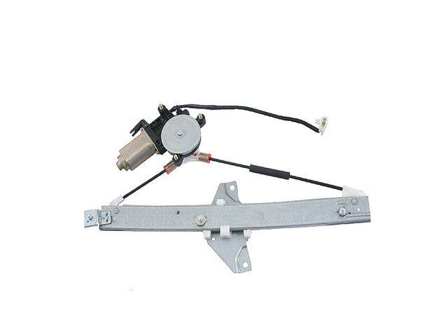 Toyota camry window regulator auto parts online catalog for 1995 toyota camry window regulator