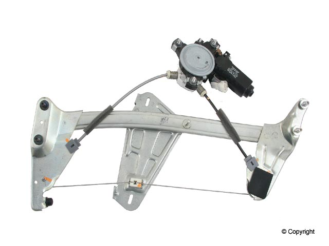 Lexus ES300 Window Regulator > Lexus ES300 Window Regulator