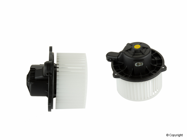 Kia heater motor auto parts online catalog for How much is a blower motor for ac unit