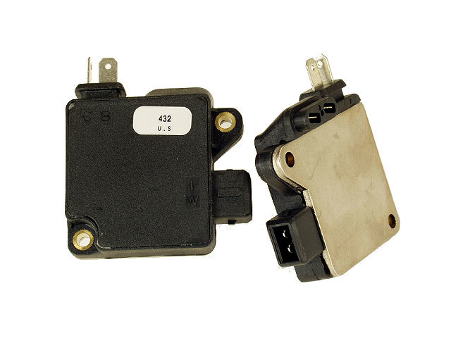 Nissan Ignition Control Unit > Nissan Maxima Ignition Control Module
