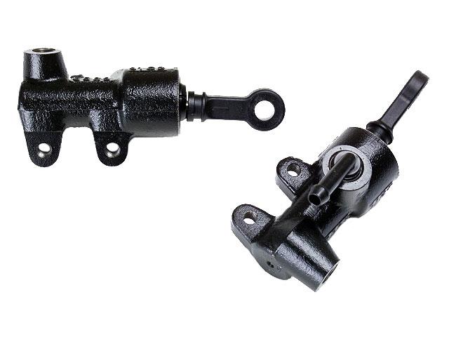 Volkswagen Eurovan Clutch Master Cylinder > VW EuroVan Clutch Master Cylinder