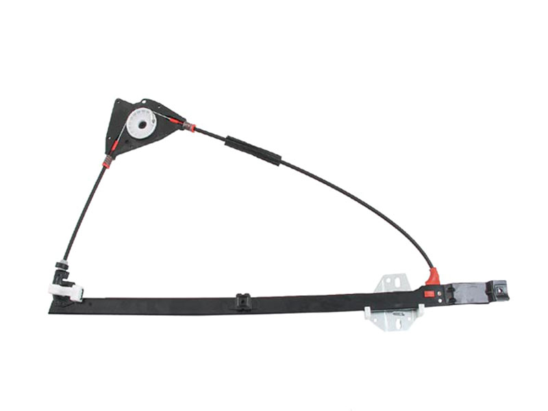 Volkswagen Eurovan Window Regulator > VW EuroVan Window Regulator
