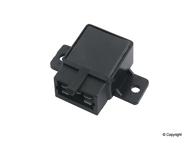 Honda Ignition Control Unit > Honda Prelude Ignition Control Module