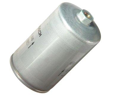 Saab 9-3 Fuel Filter > Saab 9-3 Fuel Filter