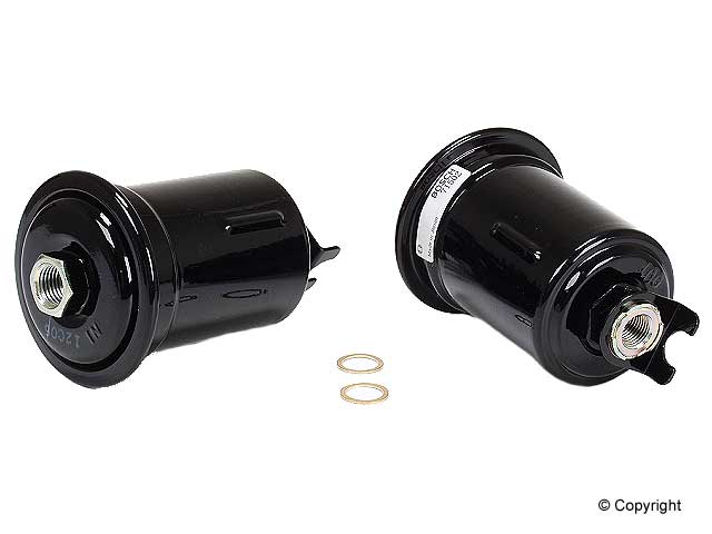 Lexus ES250 Fuel Filter > Lexus ES250 Fuel Filter