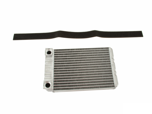 Mercedes SL55 Heater Core > Mercedes SL55 AMG HVAC Heater Core