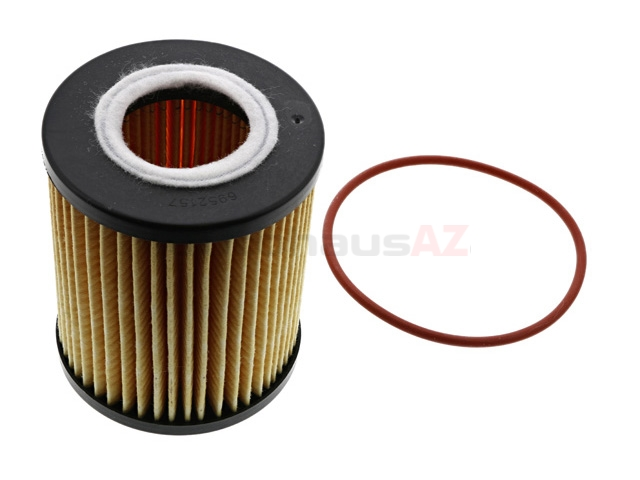 BMW 323CI Oil Filter > BMW 323Ci Engine Oil Filter