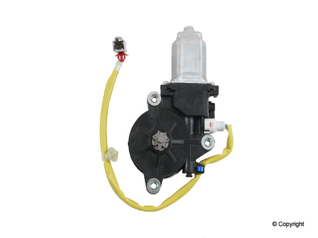 Honda Crv Window Motor Auto Parts Online Catalog