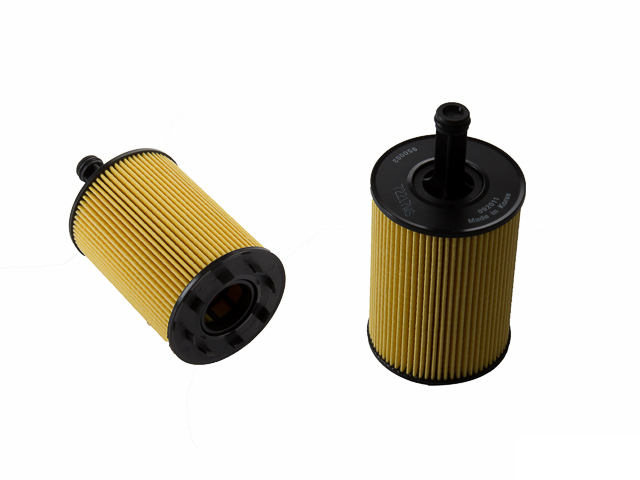 Volkswagen Eurovan Oil Filter > VW EuroVan Engine Oil Filter