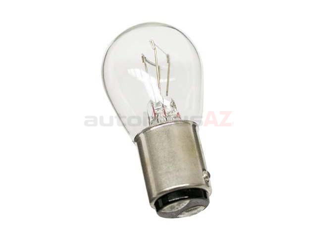 Mercedes Fog Light Bulb > Mercedes CLK320 Fog Light Bulb